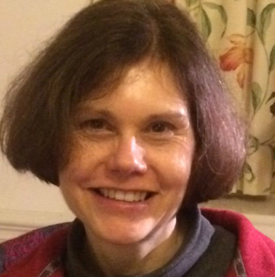 Appointment of Lecturer in Anglicanism and Liturgy