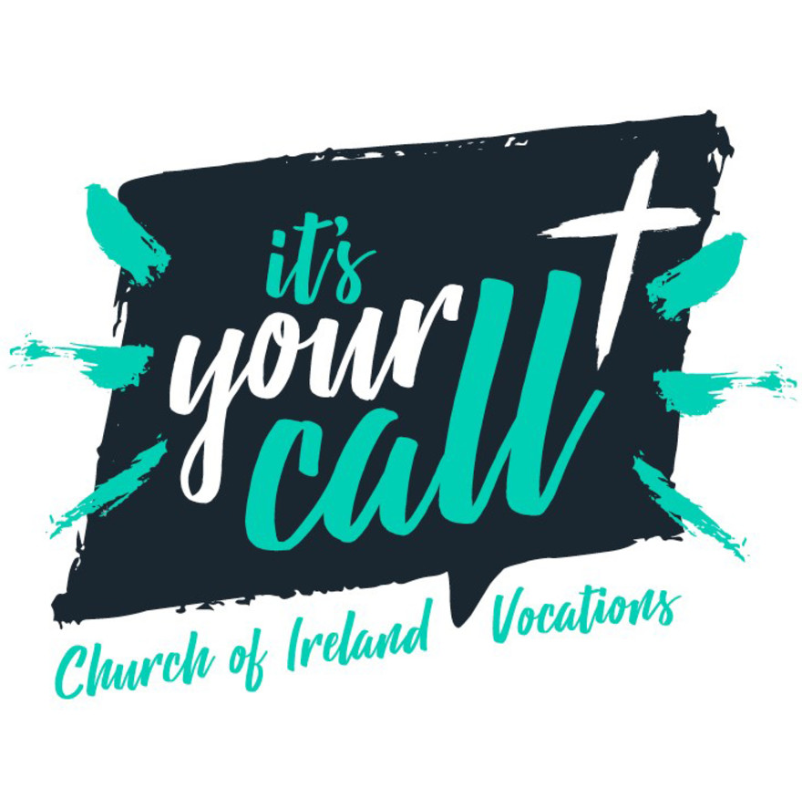 It's Your Call – Vocation Sunday