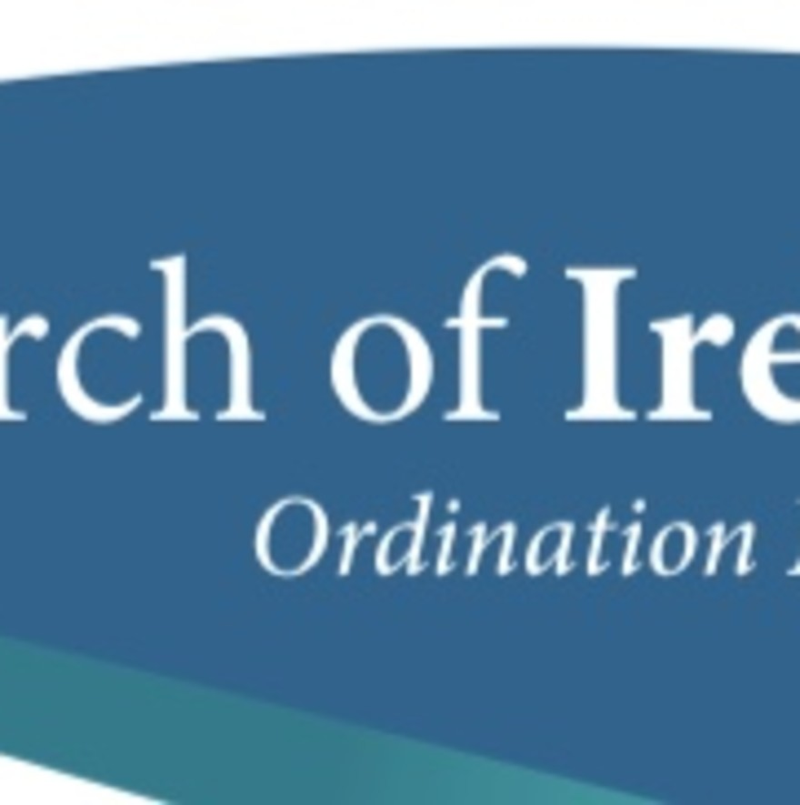 2018 Ordination Newsletter