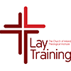C.I.T.I offers new course as part of Lay Training
