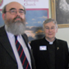 Church of Ireland experience of deacon interns shared in Edinburgh